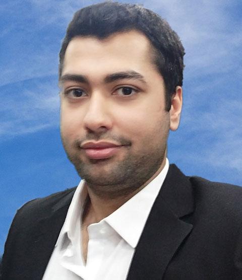 Omar el Abed